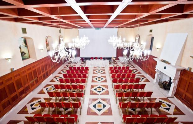 фотографии Palace Hotel San Michele изображение №44