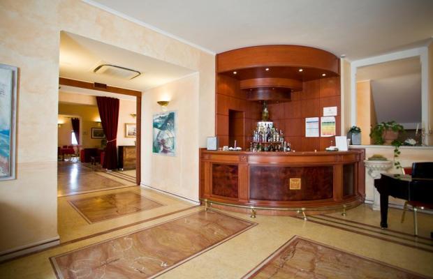 фото Palace Hotel San Michele изображение №38