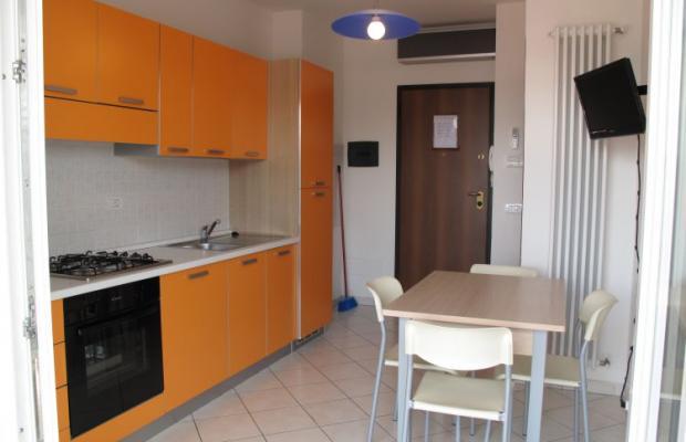 фото Residence Graziella изображение №14