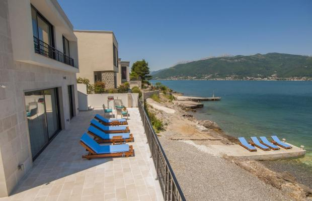 фото Villa Krasici изображение №26