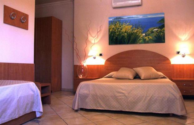 фото отеля Residence Hotel La Giara изображение №17