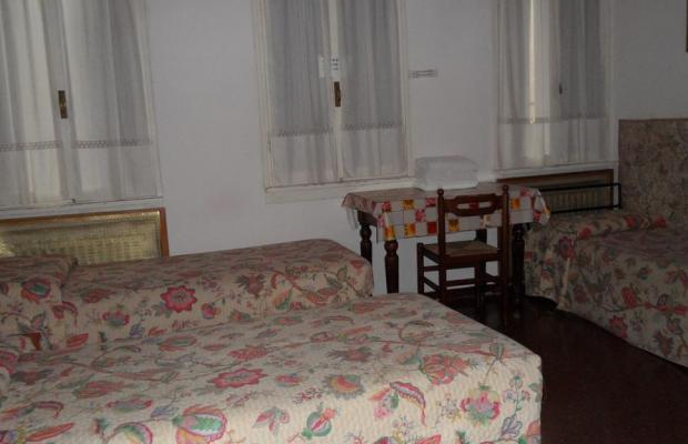 фото отеля Locanda Ca' Foscari изображение №13