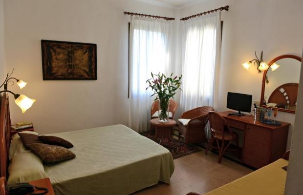 фото отеля Hotel Orio изображение №21