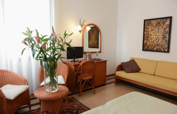 фотографии отеля Hotel Orio изображение №19