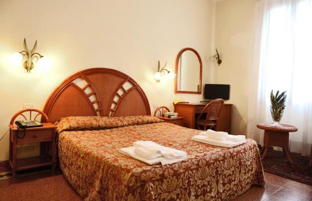 фото отеля Hotel Orio изображение №13