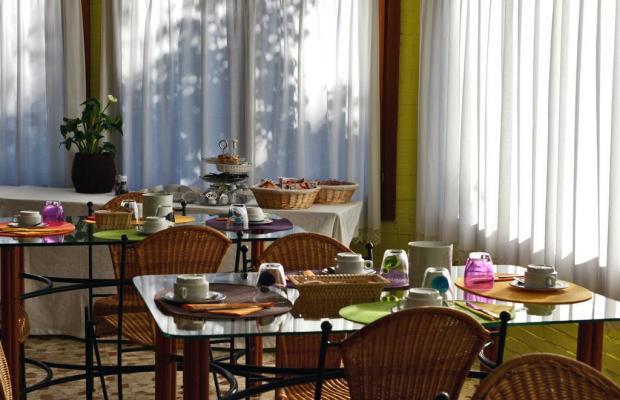 фото отеля Hotel Orio изображение №9