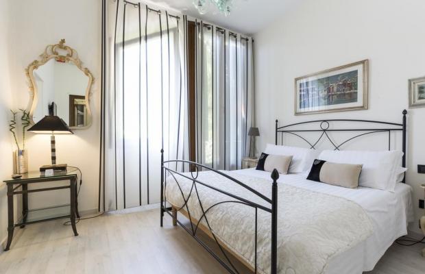 фотографии Hotel Villa Stella изображение №4