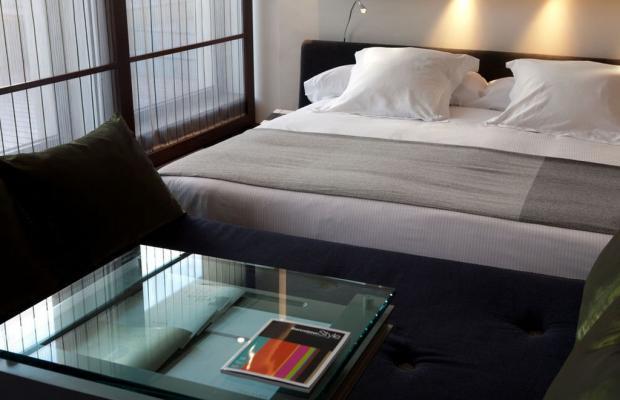 фотографии отеля Hotel Sixtytwo Barcelona (ex. Prestige Paseo De Gracia) изображение №43
