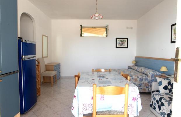 фотографии La Villetta Residence изображение №24