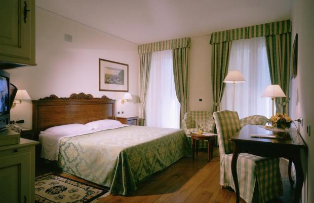 фотографии Borgo Ca' dei Sospiri (ex. Hotel Villa Odino) изображение №28