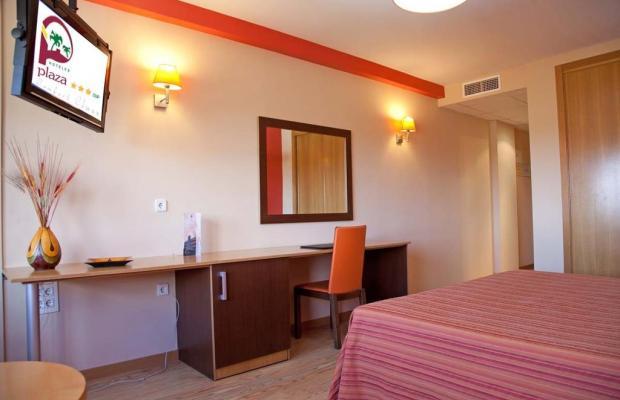 фото отеля Plaza Alaquas изображение №25