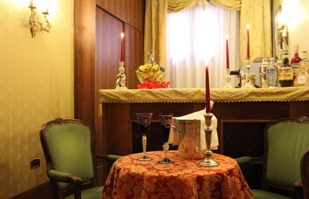 фото Hotels in Venice Ateneo изображение №10
