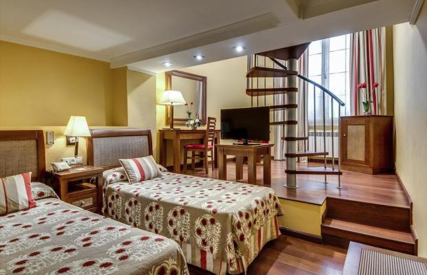фото отеля Anacapri изображение №5