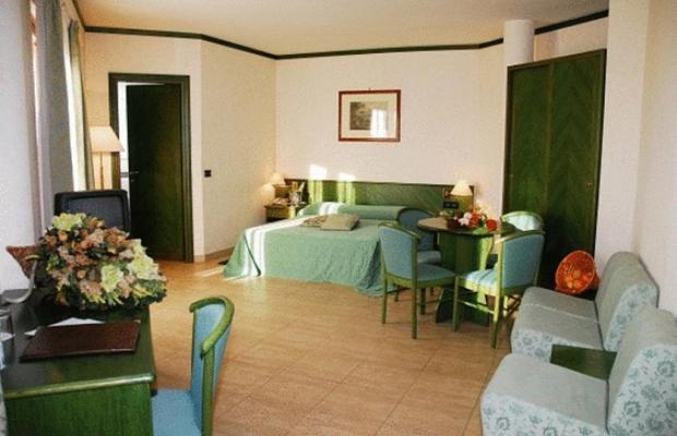 фото PARK HOTEL IMPERATORE ADRIANO изображение №18