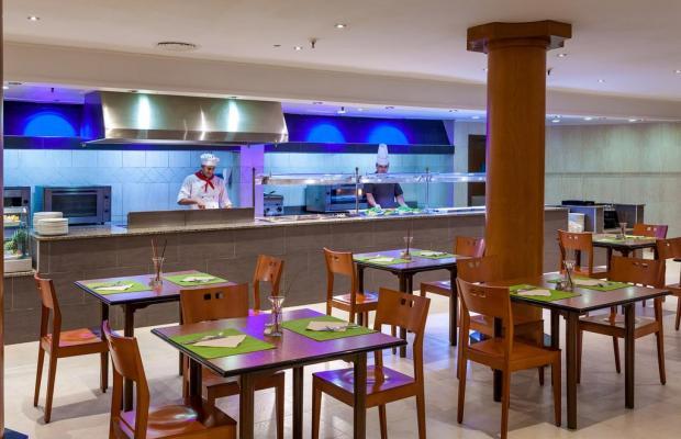 фото отеля Sol Jandia Mar Apt изображение №21