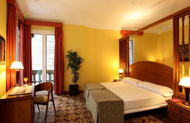 фото отеля Nouvel изображение №33