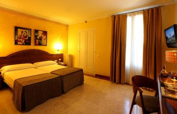 фото отеля Nouvel изображение №21