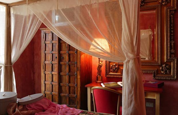 фото Venice Hotel Villa Dori изображение №10