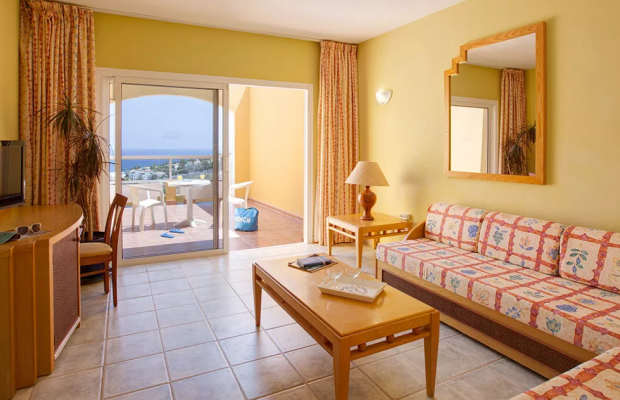 фото Ambar Beach Resort & Spa (ех. Club Marmara Fuerteventura) изображение №26