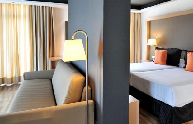 фотографии Hotel Jazz изображение №40