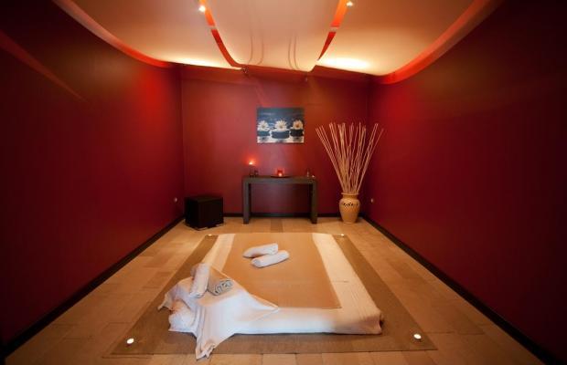 фото отеля CDS Hotels Riva Marina Resort изображение №5