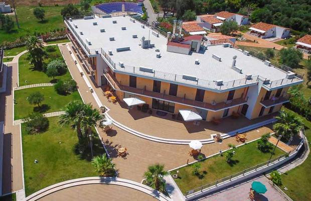 фотографии отеля Royals Gate изображение №3
