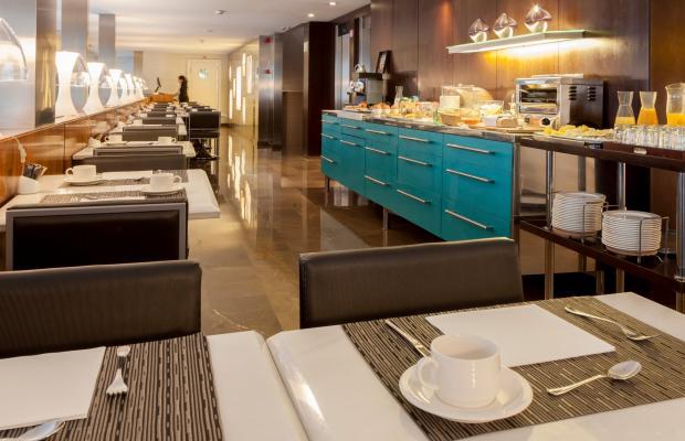 фотографии AC Hotel Irla изображение №8