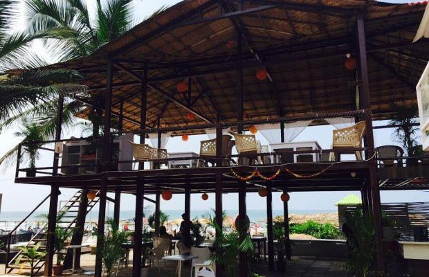 фото Tahira Beach Resort изображение №10