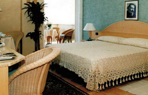 фотографии отеля Villa Eden Hotel изображение №19