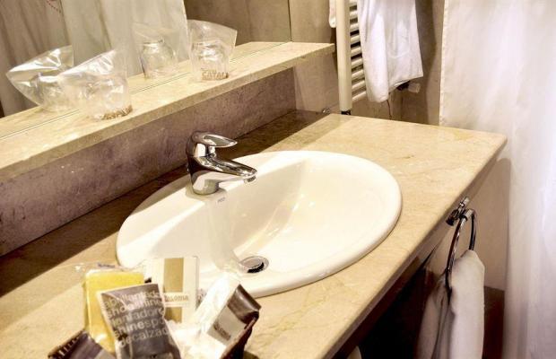 фото отеля Catalonia Plaza Mayor Salamanca изображение №5