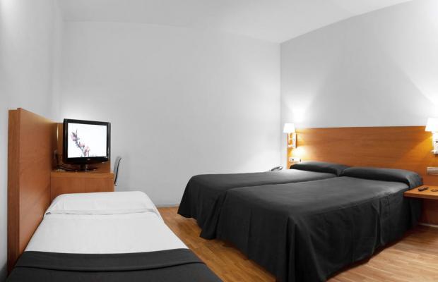 фотографии отеля Onix Rambla Hotel изображение №31