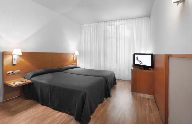 фото Onix Rambla Hotel изображение №22
