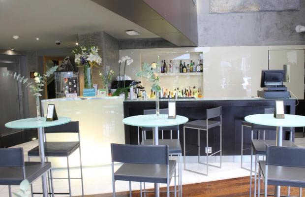 фотографии отеля Madanis изображение №43