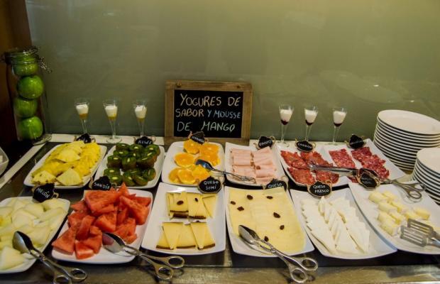 фото отеля Madanis изображение №17