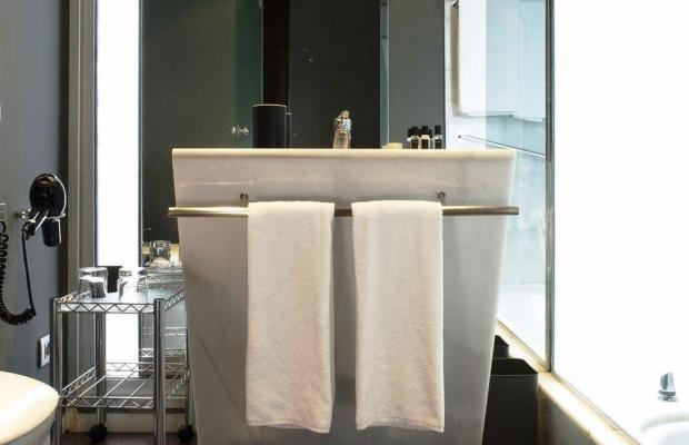 фото отеля AC Hotel Som (ex. Minotel Capital) изображение №61