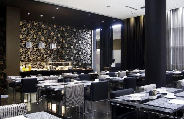 фотографии отеля AC Hotel Som (ex. Minotel Capital) изображение №51