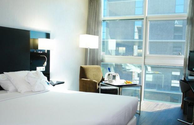 фото отеля AC Hotel Som (ex. Minotel Capital) изображение №5