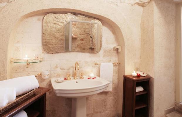 фото Châteaux & Hôtels Collection Tenuta Monacelle изображение №18