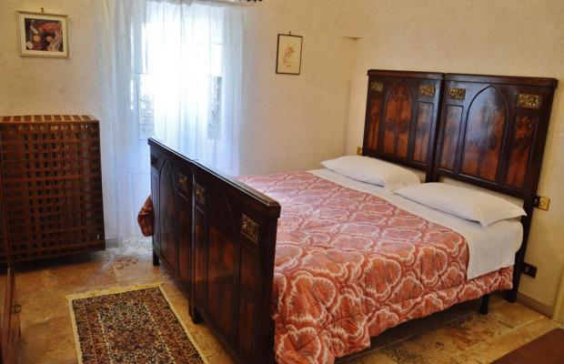 фотографии Châteaux & Hôtels Collection Tenuta Monacelle изображение №4