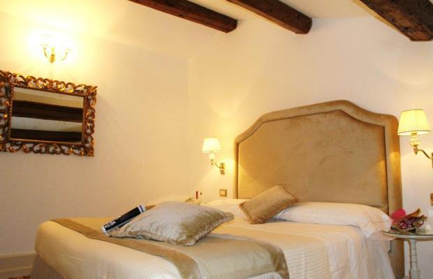 фотографии Hotel Al Duca Di Venezia изображение №36