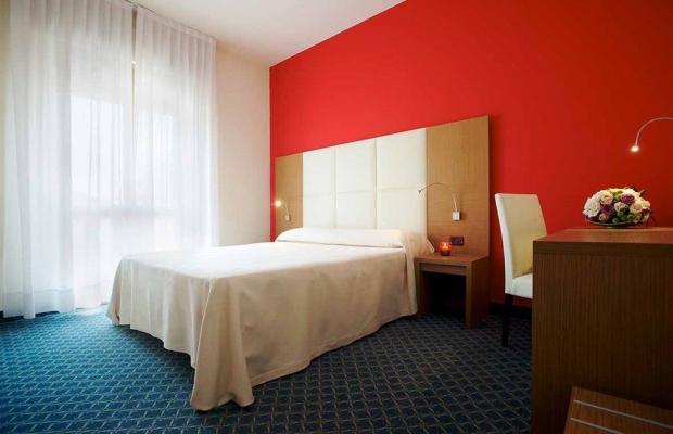 фото отеля Hotel Terme Olympia изображение №29