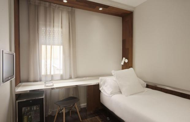 фотографии отеля Derby Balmes Hotel Barcelona   изображение №19