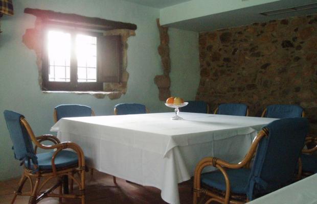 фото отеля Masferrer изображение №5