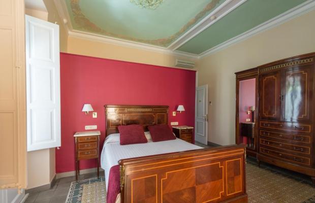 фотографии Hotel Noucentista изображение №20