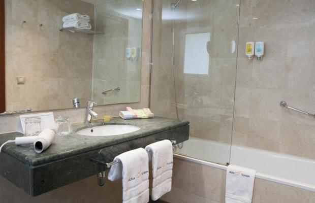 фотографии Abba Balmoral Hotel изображение №56