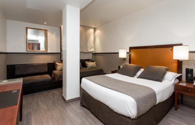 фото отеля Abba Balmoral Hotel изображение №33