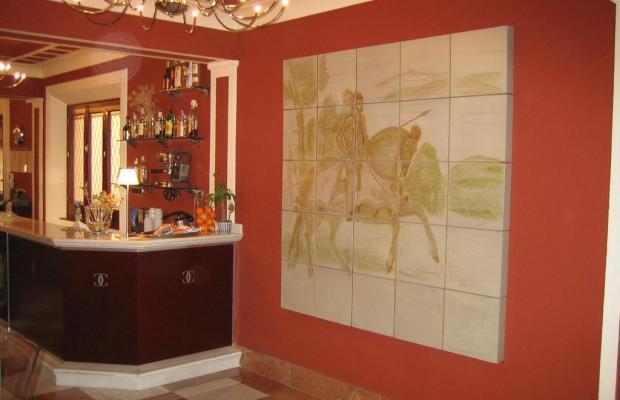 фотографии отеля Carlos V изображение №23