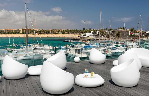 фото отеля Barcelo Castillo Beach Resort изображение №53