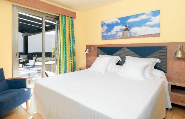 фотографии Barcelo Castillo Beach Resort изображение №36