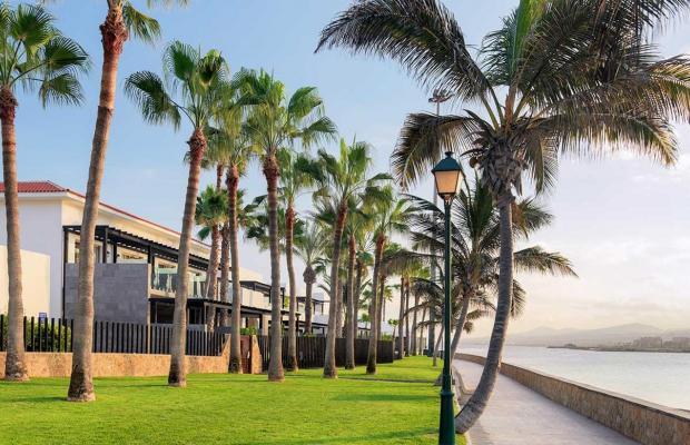 фото Barcelo Castillo Beach Resort изображение №26